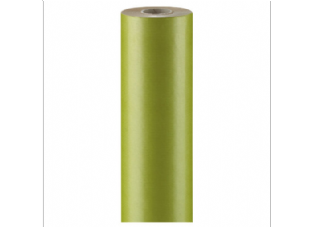 Gift Wrap - Green